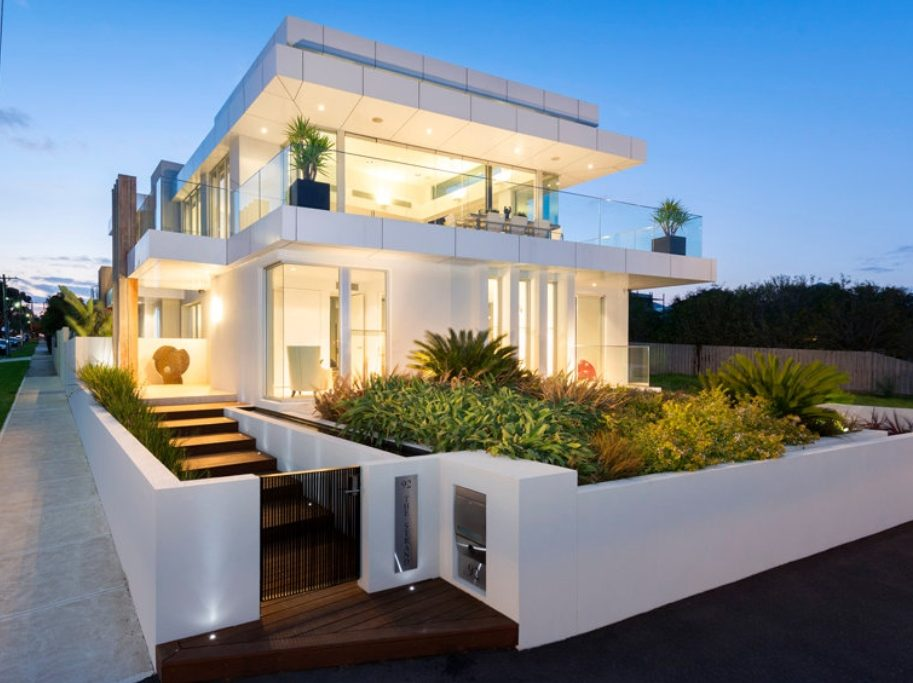Building Designers, Town Planners & Drafting Services Melbourne
