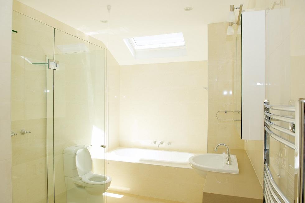 Bungalow-home-renovation-company-bathroom-ideas