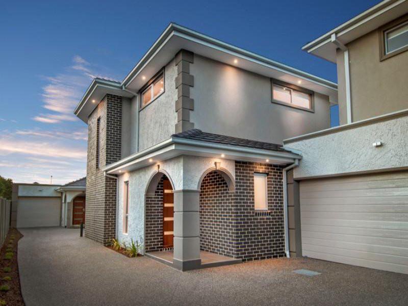 multi-level-townhouse-designer