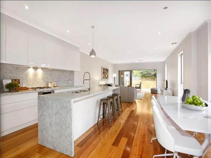 Ogilvie-townhouses-kitchen-interior-design-functional