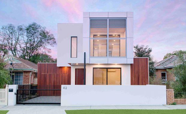 custom-new-home-design