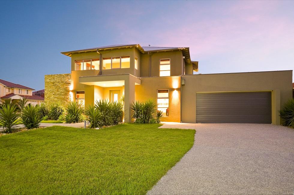 Homes Melbourne Vic