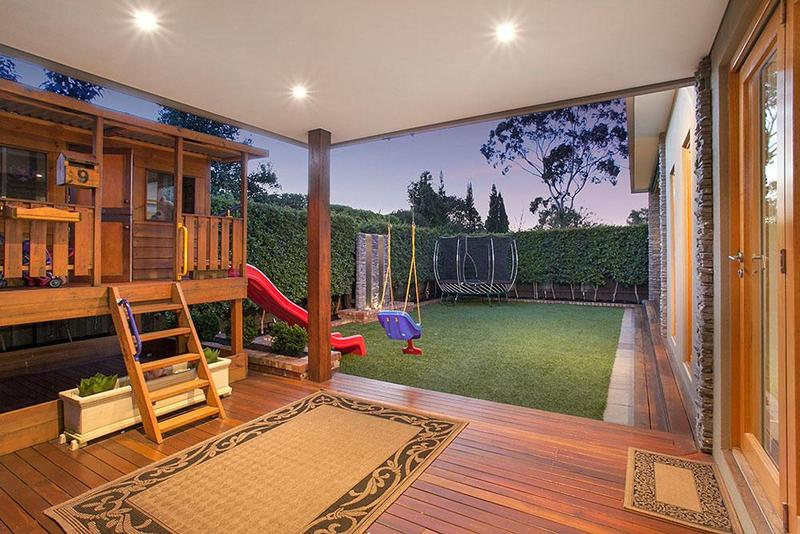 backyard-home-renovations-additions