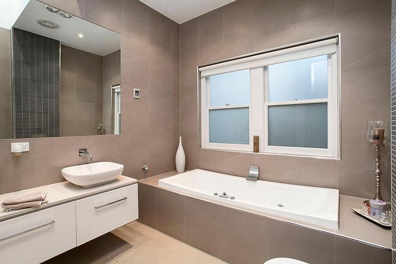 bathroom-renovations-company