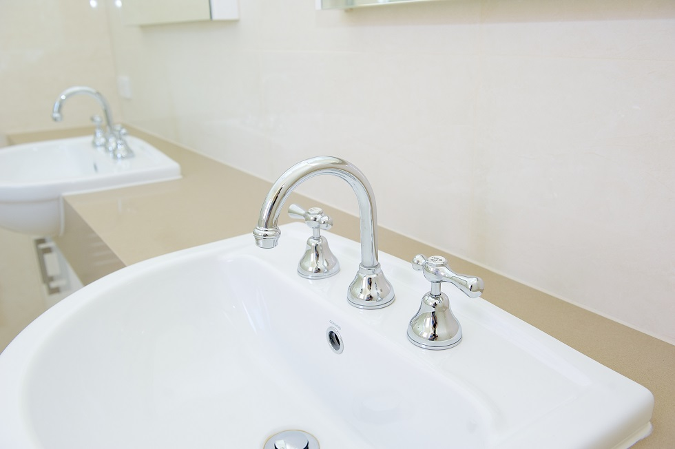 bathroom-home-renovators-melbourne