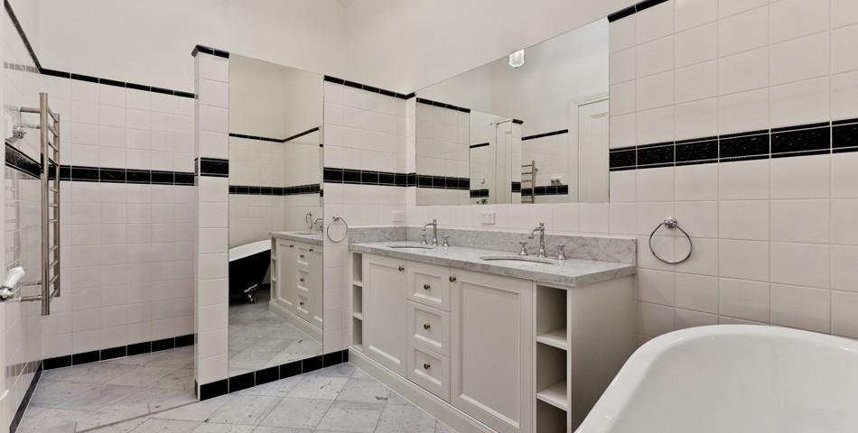 renovations-extensions-company
