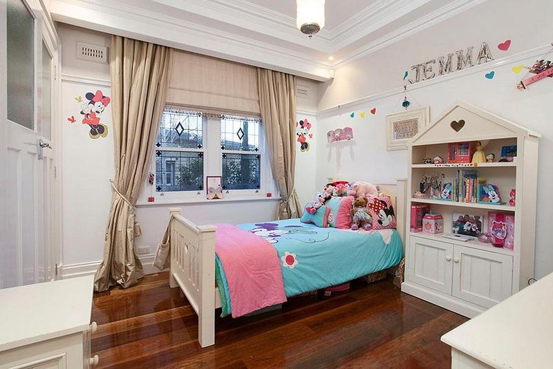 bedroom-renovations-large-home