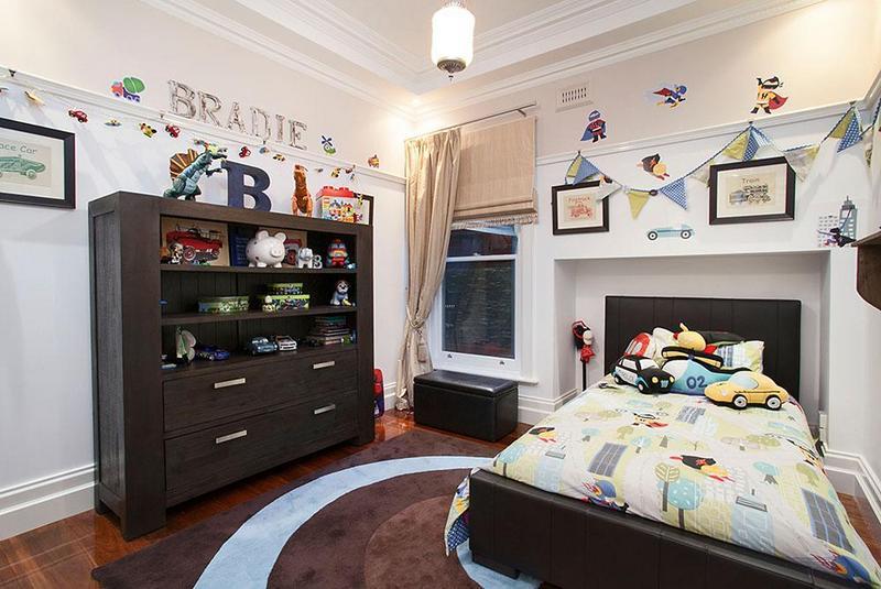 childrens-bedroom-renovations