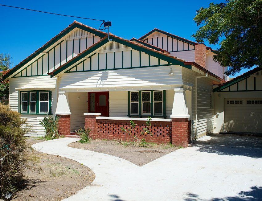 california-bungalow-renovations-company