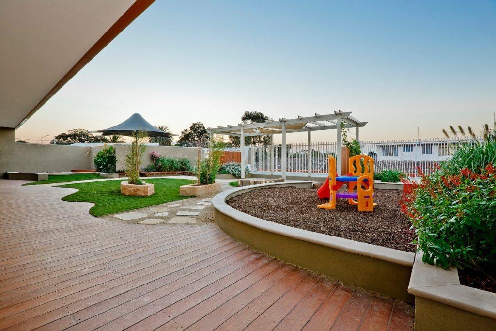interior-designers-australia