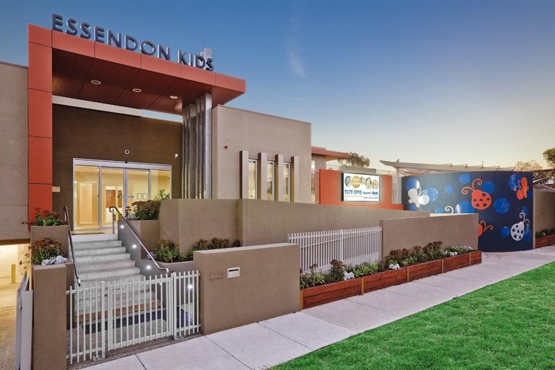 childcare-centre-design-melbourne