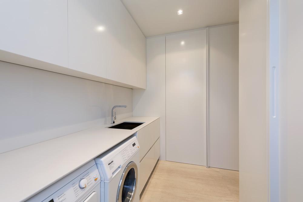 modern home designer