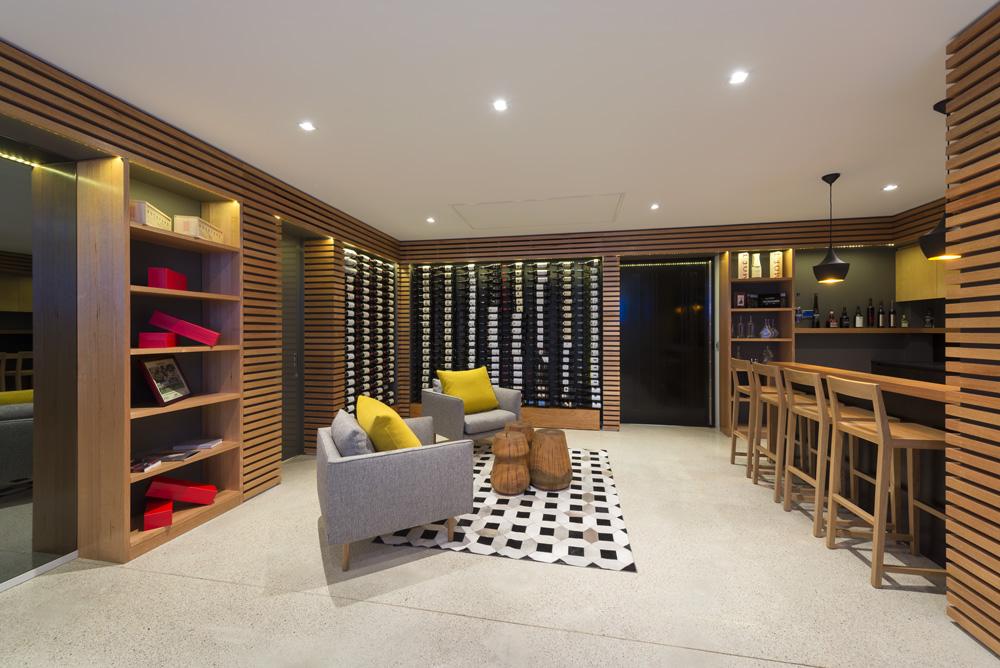 home designer moonee ponds