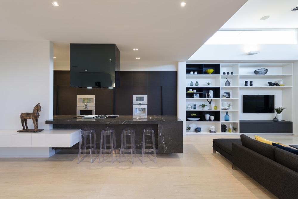 best home designer australia