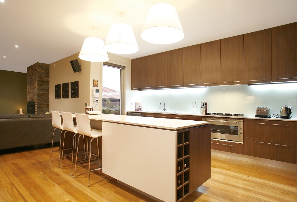 functional-kitchen-architecturally-designed-prestige-homes