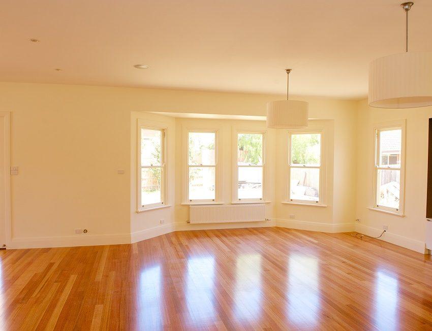 heritage-bay-window-wooden-floor-boards-home-renovations-company