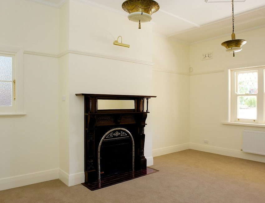 heritage-renovations-fireplace-restoration