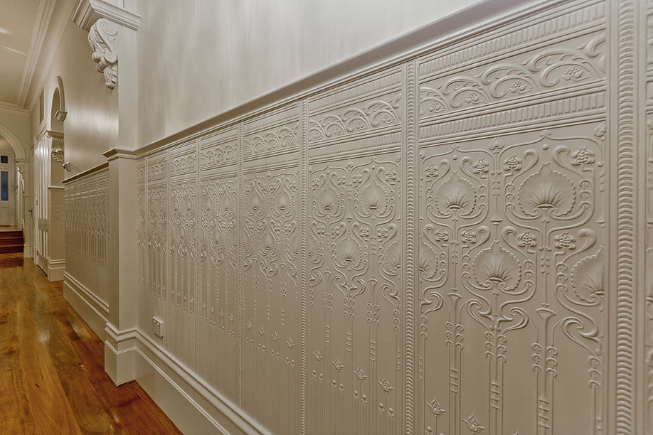 traditional-home-renovations-melbourne