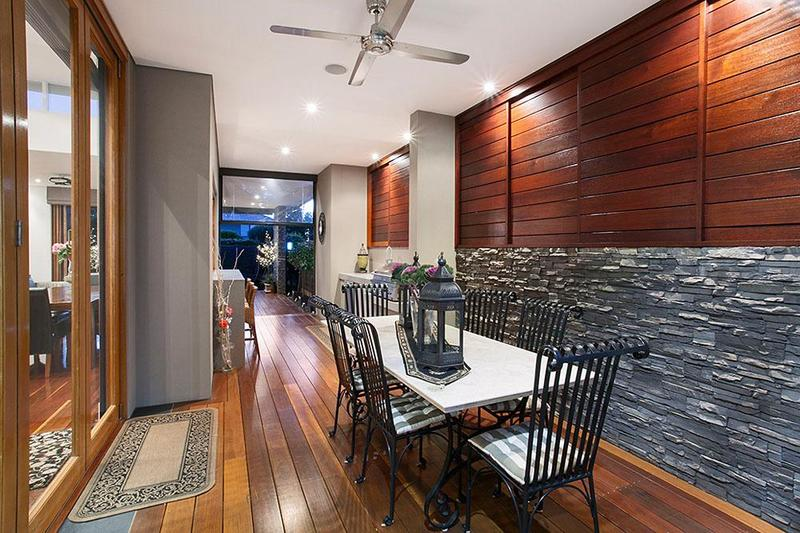 home-additions-designer
