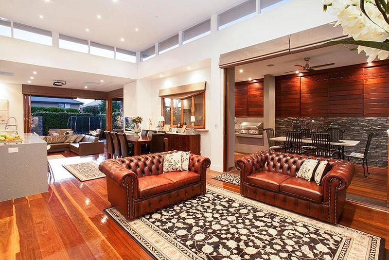 interior-design-renovations