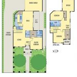 house-floor-plans-designers-melbourne