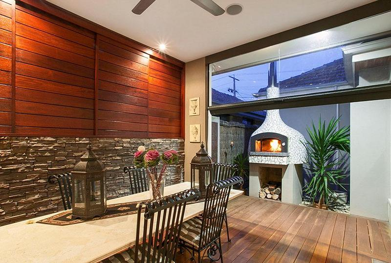 indoor-outdoor-area-renovations