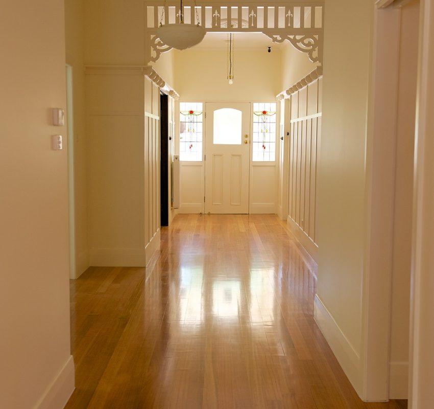 interior-design-renovations-california-bungalow