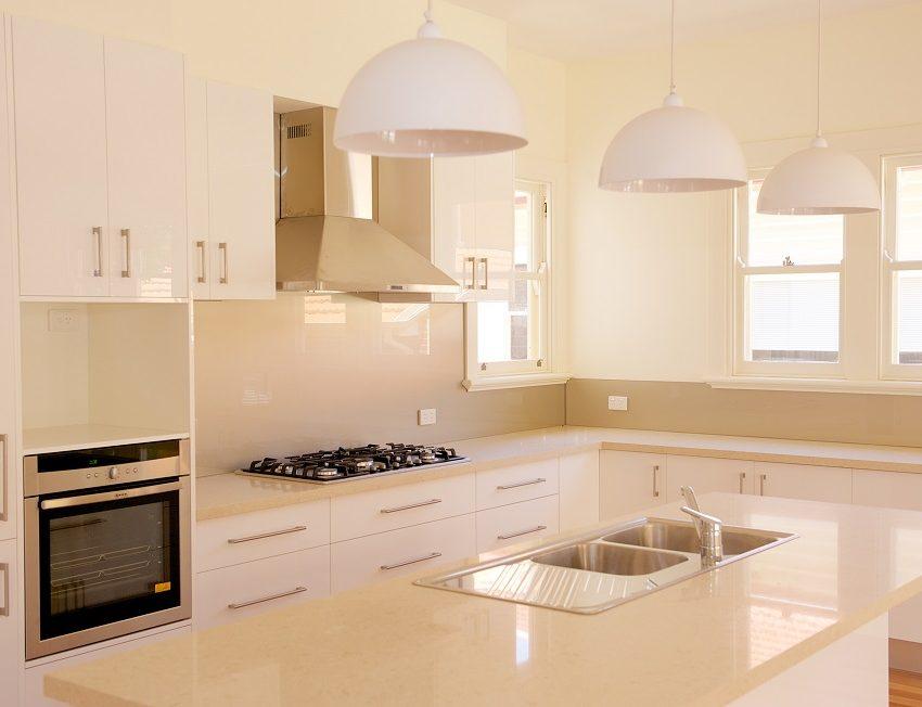 kitchen-home-renovators-melbourne