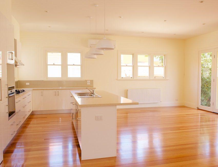 kitchen-renovations-melbourne