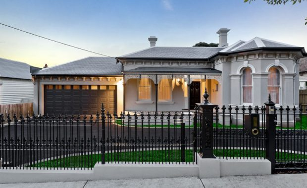 heritage-designed-extensions-renovations
