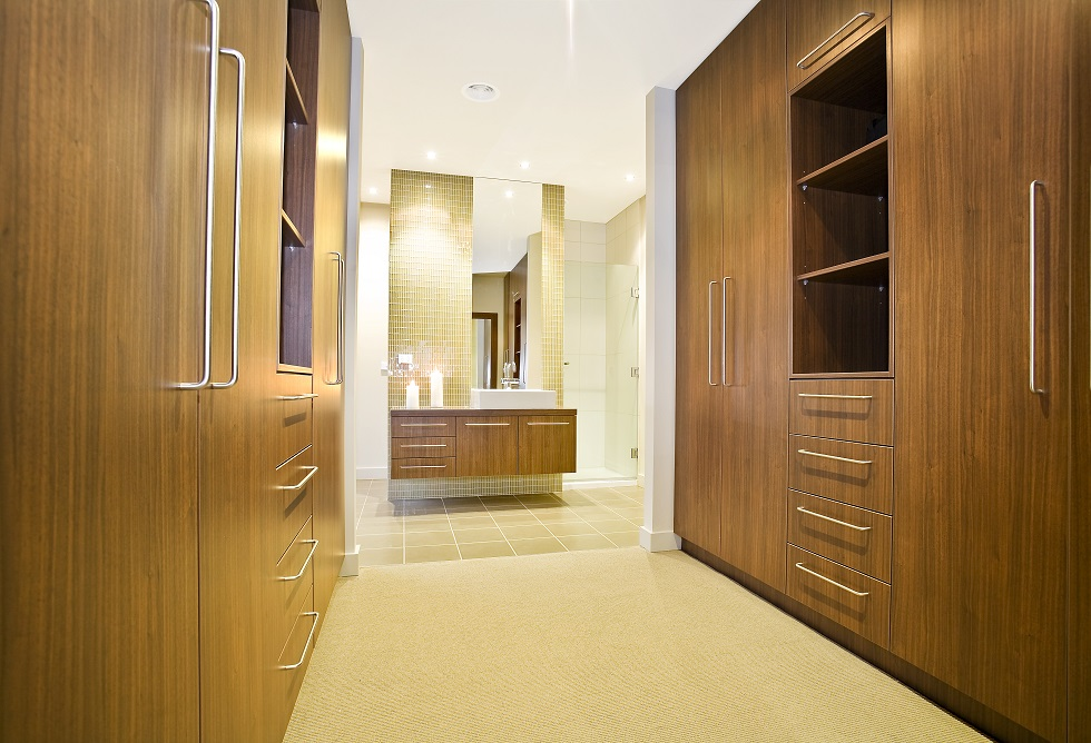 luxury-home-design-walk-in-robe