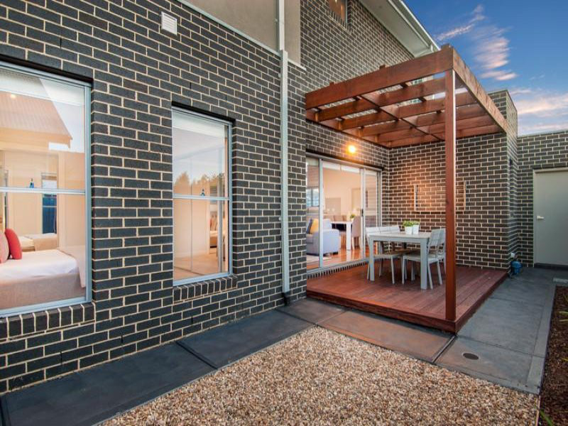 muchell-townhouse-architect-outdoor-design