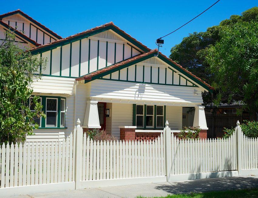 californian-bungalow-renovation-in-melbourne