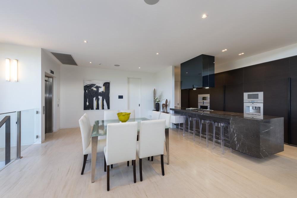 home designer melbourne