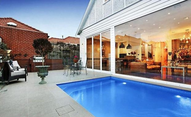 heritage-design-renovation-extension-pool