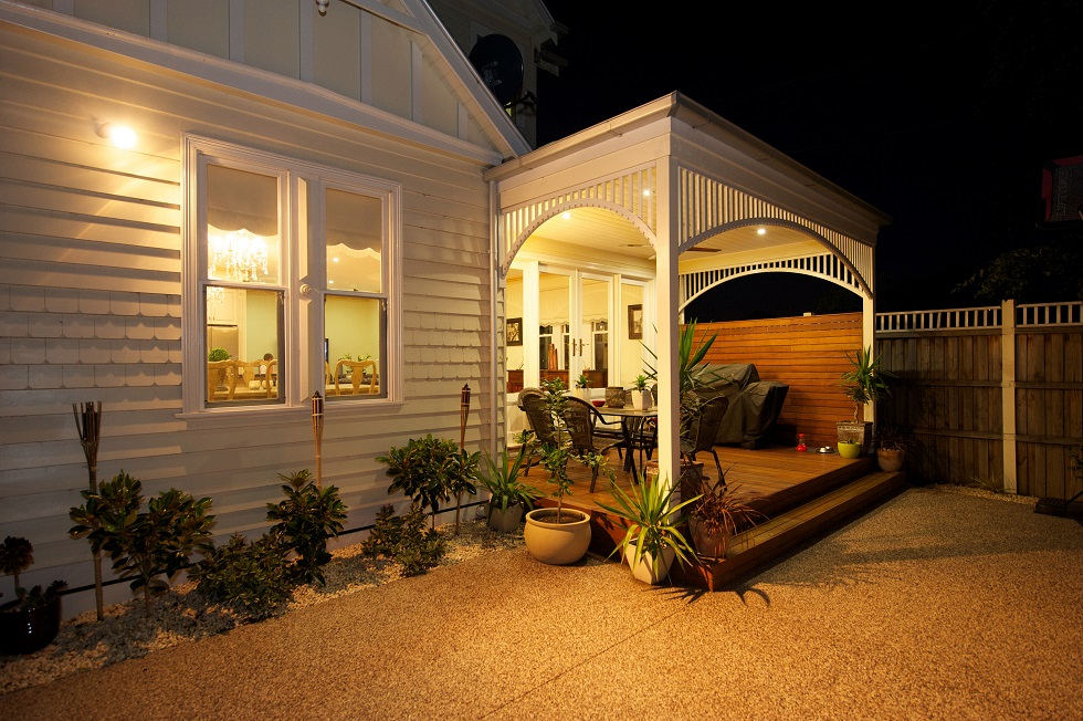 Heritage-home-renovations-specialist-melbourne