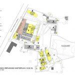 master plan for uganda building design projects