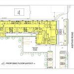 Medical Centre Building Designers Melbourne