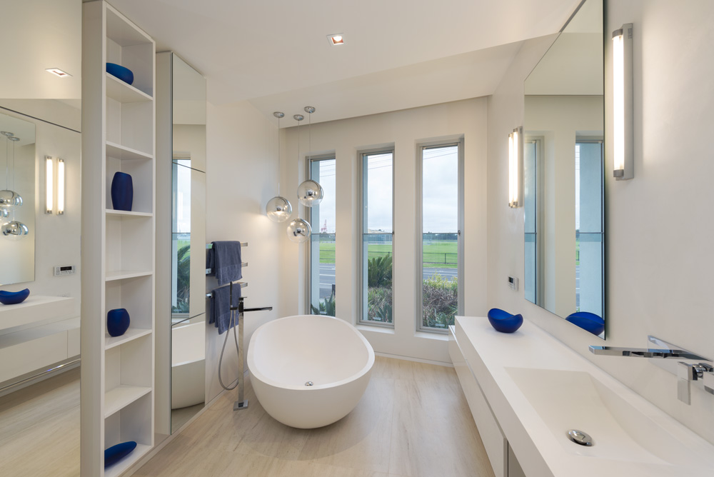 bathroom-design-ideas-building-designer-melbourne