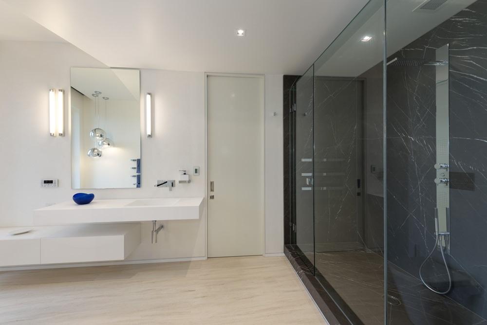 bathroom-interior-design-melbourne-innovative-space-design