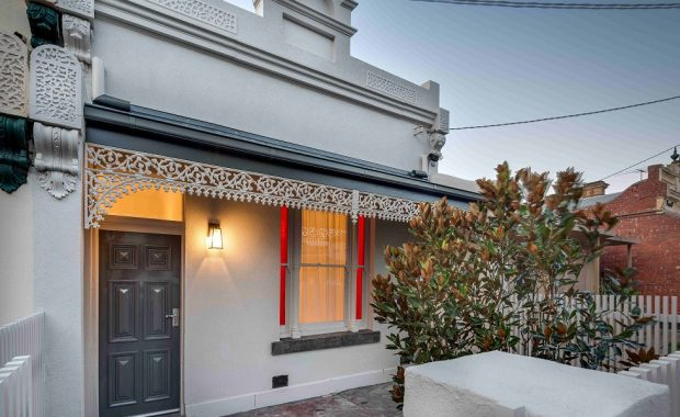 home-extensions-architect-heritage-classic-The-Barkly