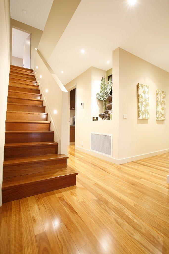 interior-design-stairs-innovative-space-design-moonee-ponds
