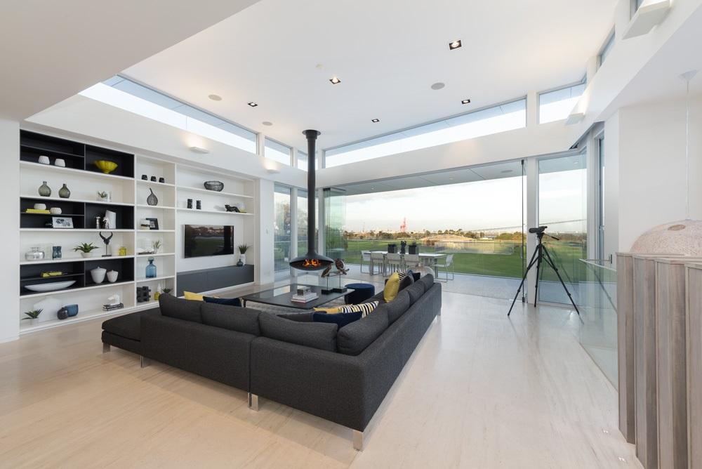 luxury-home-design-strand-innovative-space-design-melbourne