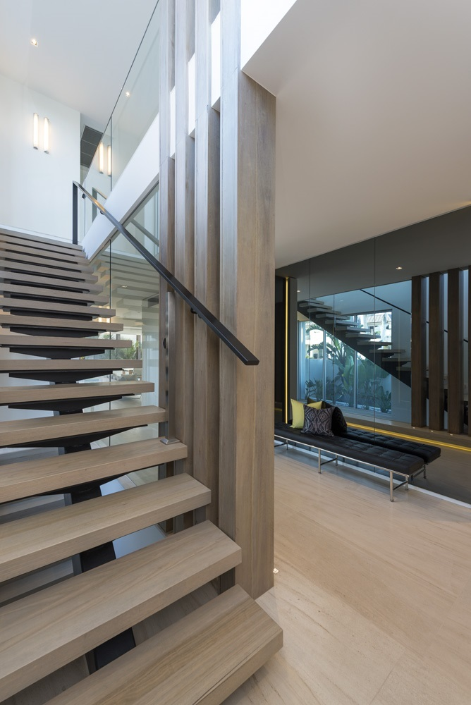 modern-interior-design-stairs-melbourne