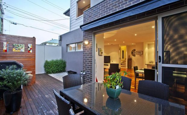 prestige-townhouse-design