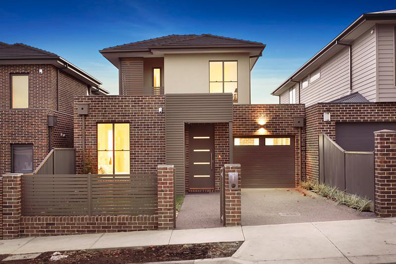 townhouse-designer-melbourne-innovative-space