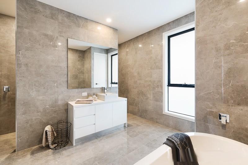 townhouse-planners-bathroom-ideas-Fairbank