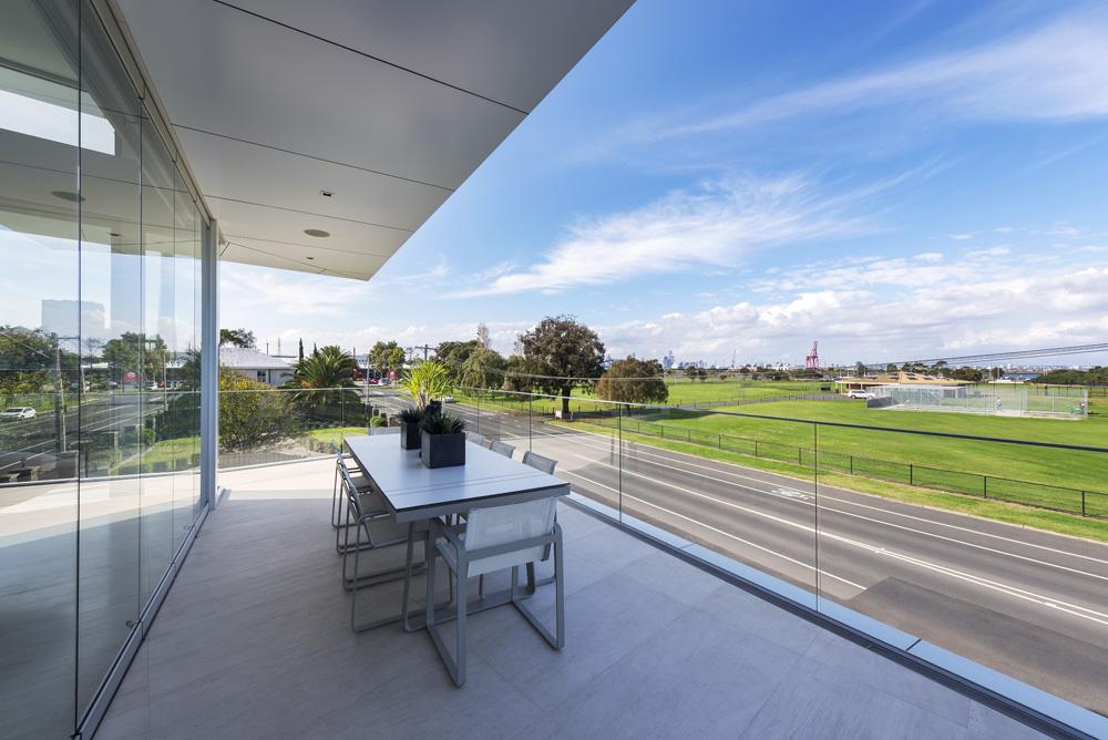 New Home Designer Australia