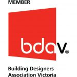 building design association victoria member