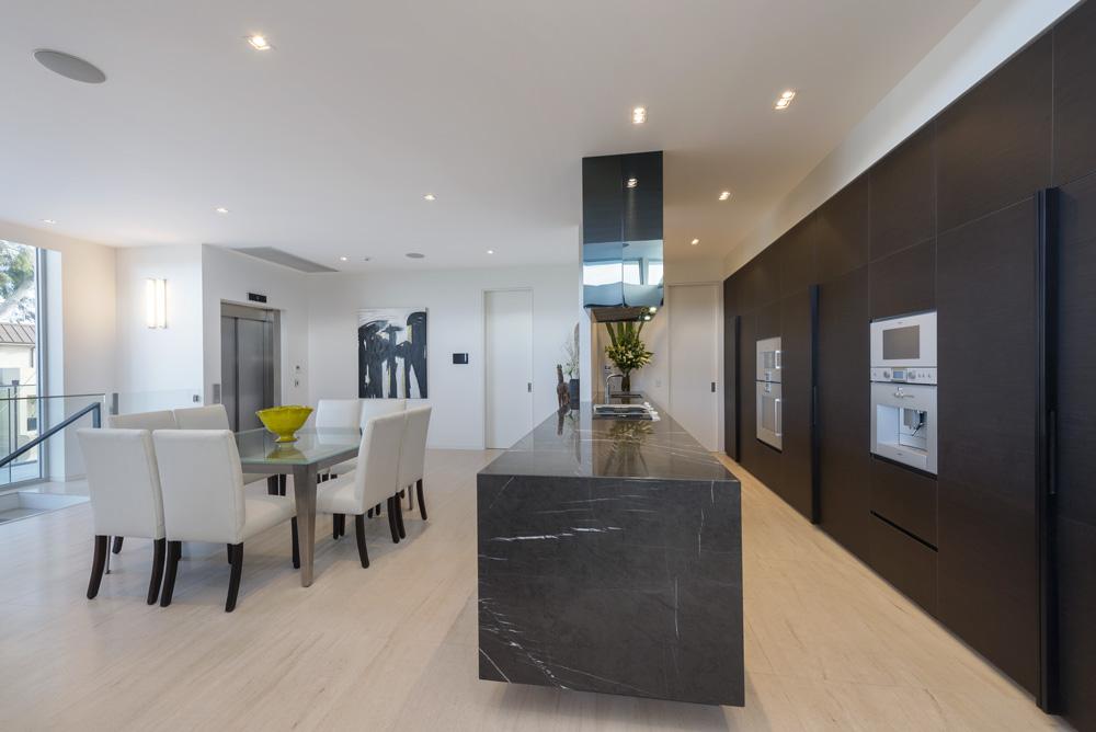 beautiful home designers melbourne